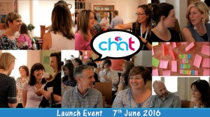 CHAT LAUNCH EVENT PIC 1